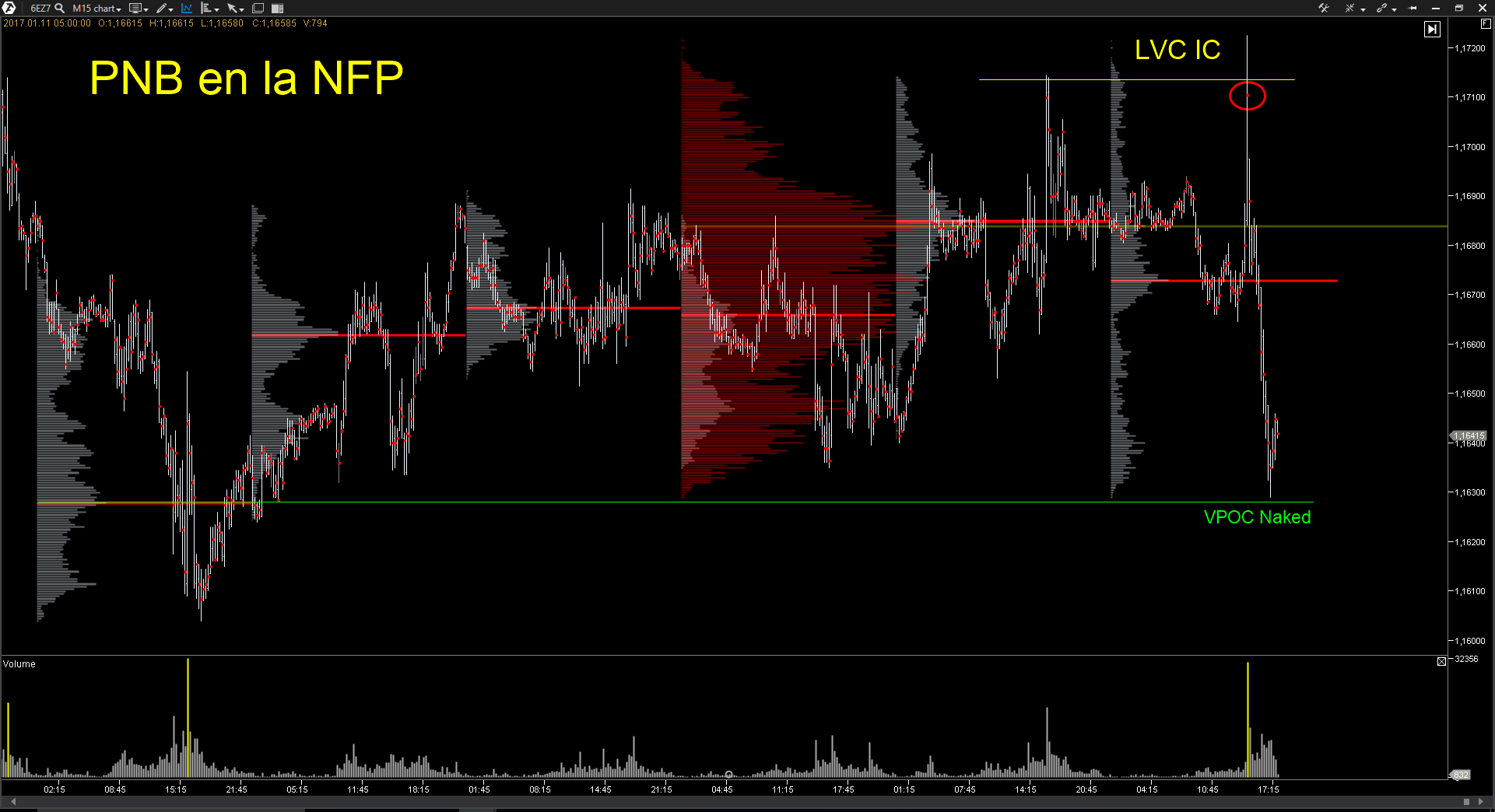 Ecp forex