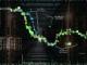 Dark Pools - Trading Liquidez - Enric Jaimez