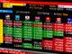 Trading Forex 101 Mercado Divisas Enric Jaimez 3