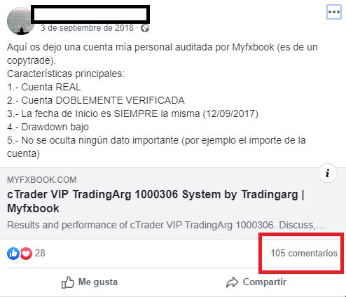 Estafa Criptomonedas Piramidal Estafa Broker Falso Crypto IM Exchange Tradingarg Inmarkets FX Captador