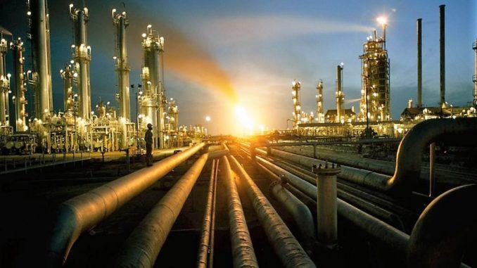 Trading Petróleo - Invertir en Petróleo   Guía Futuros CL - Enric Jaimez