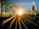 Trading Petróleo - Invertir en Petróleo | Guía Futuros CL - Enric Jaimez