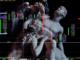 Estrategias de Trading Enric Jaimez unespeculador.com portada