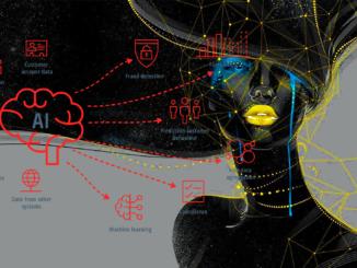 Invertir Inteligencia Artificial