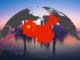 Invertir China - Trading China -Enric Jamez - unespeculador.com
