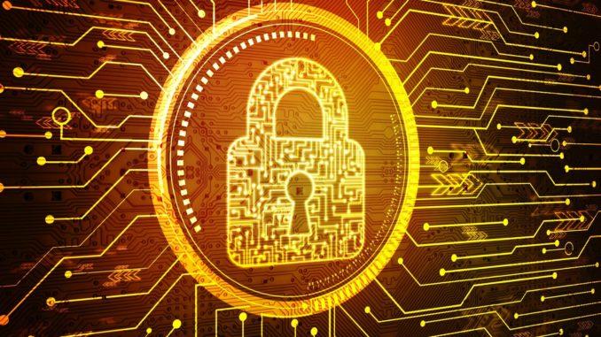 Invertir Ciberseguridad ETFs y Acciones Enric Jaimez unespeculador.com