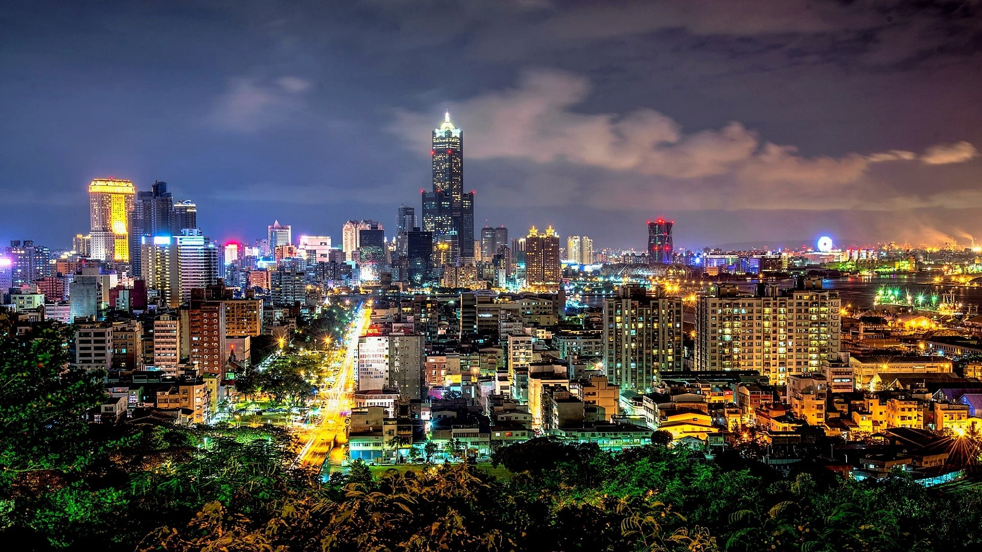 Invertir en China - Mercado de China