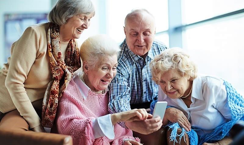 Invertir envejecimiento bolsa tercera edad unespeculador 3