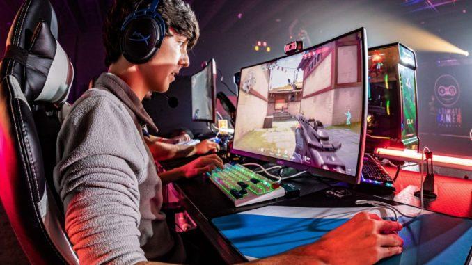 Invertir en Videojuegos Gaming Enric Jaimez unespeculador.com Articulo 8
