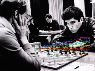 Factor Investing Momemtum trading Enric Jaimez Killer Instincts