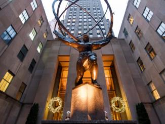 Trading Global Macro Analisis Macroeconomia Enric Jaimez UnEspeculador
