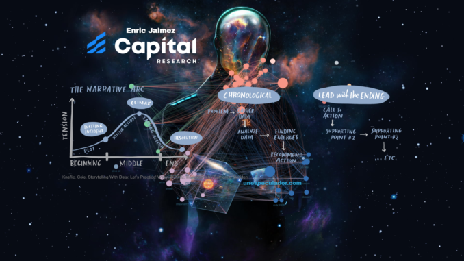 Estrategias Inversion Invertir en Bolsa Enric Jaimez Capital 1